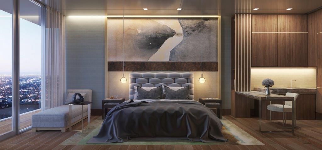 new development in Dubai for sale