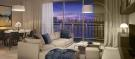 2 bed Apartment in Harbour Views...