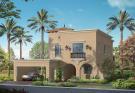 Villa for sale in Lila, Arabian Ranches...