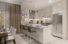 Town House for sale in MAPLE Townhouses...