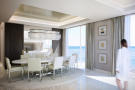 1 bed Apartment for sale in The 8, The Crescent...