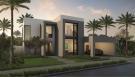 Villa for sale in SIDRA...