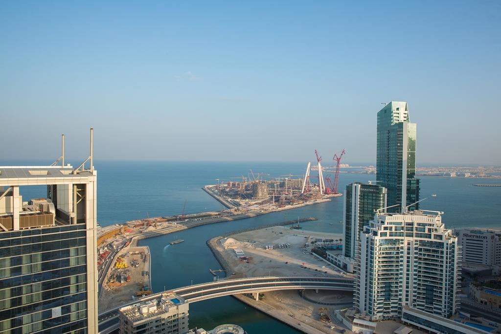 Apartment in Dubai