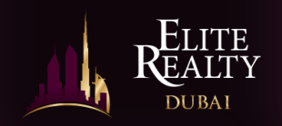Dubai, Elite Real Estate Brokersbranch details