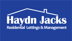 Haydn Jacks Ltd, Rendleshambranch details