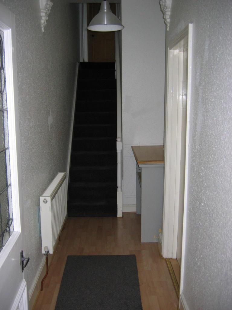 Hall Way.jpg