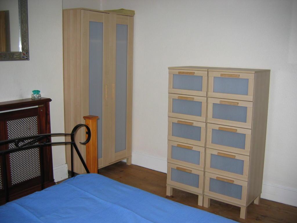 Bedroom wardrobs.jpg