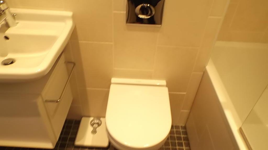 bathroom v3.JPG