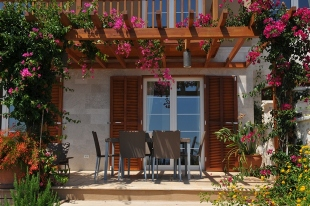 3 bed new development for sale in Antalya, Kas, Kalkan