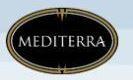 Mediterra Resorts, Istanbulbranch details