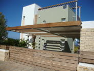 Paphos Detached Villa for sale