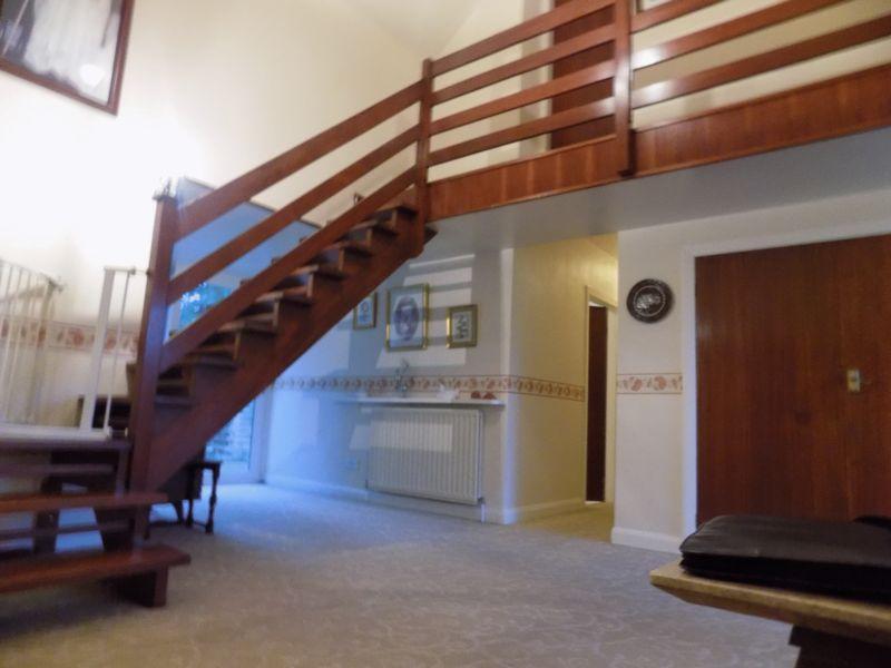 Grand Hallway 3