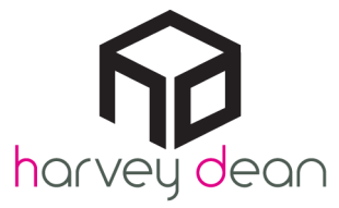 Harvey Dean Estate Agents, Burybranch details