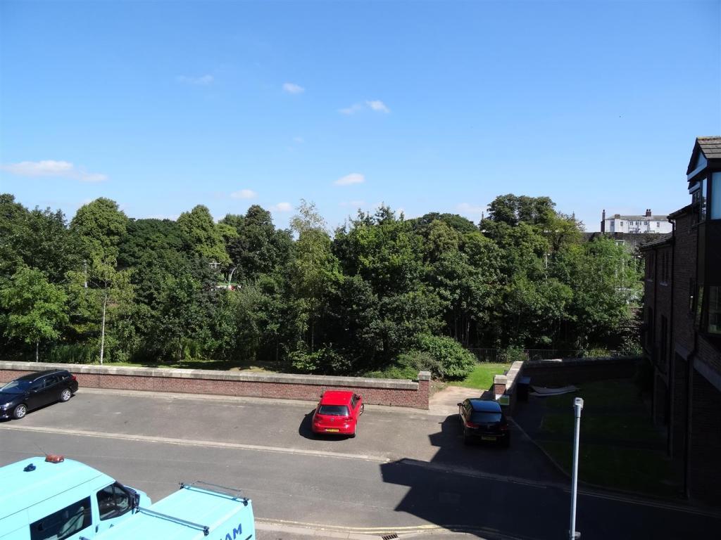 View From Juliette B