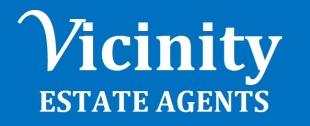 Vicinity Homes, Carlislebranch details