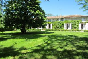 house for sale in Midi-Pyrenees...