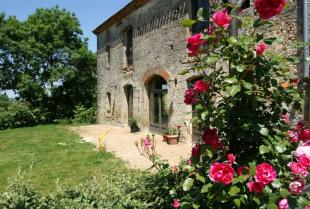 5 bed house for sale in Midi-Pyrenees, Tarn...