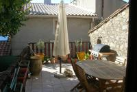 4 bed home in Languedoc-Roussillon...
