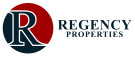 Regency Properties, Cliftonville branch logo