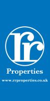RR PROPERTIES, London branch details