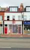property for sale in 76 Lower Richmond Road,London,SW15