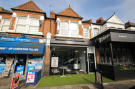 property for sale in 206 Putney Bridge Road, London, SW15