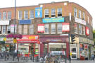 property to rent in 7 &7a Central Buildings,