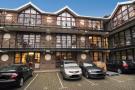property for sale in Unit 9 Northfields, London, SW18