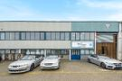property for sale in Unit 15, Mitcham Industrial Estate, Streatham Road, Mitcham, Surrey, CR4