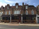 Restaurant for sale in 197-199 Replingham Road...