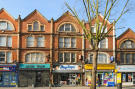 property to rent in 1347 London Road,
