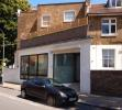 property for sale in 222 Dalling Road,