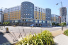 property for sale in Suite 4 Station Court, Townmead Road,London,SW6