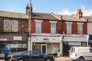 property for sale in Garratt Lane, London, SW17