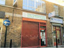 property to rent in 63-65 Princelet Street, London, E1