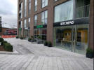 property for sale in 2 Park Street, London, SW6