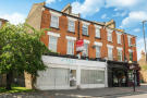 property to rent in 66 South Ealing Road, London, W5