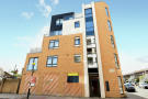 property to rent in 1 Mantle Road, London, SE4