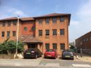 property for sale in Mondial House, 190 Garth Road, Morden, Surrey, SM4