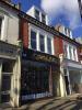 property for sale in 150 Wandsworth Bridge Road, London, SW6