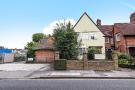 property for sale in 40-42 Grand Drive, London, SW20