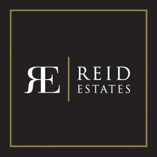 Reid Estates Limited, Perthbranch details
