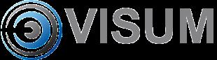 Visum,  branch details