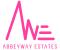 Abbeyway Estates Limited, London