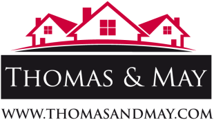 Thomas & May, Epsombranch details