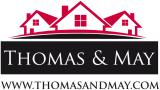 Thomas & May, Epsom