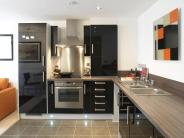 2 bedroom new Apartment in Ashley Down Road...