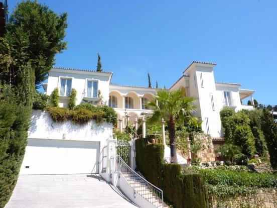 Villa La Quinta