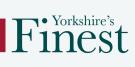 Yorkshire's Finest, Halifax logo