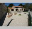 5 bed Farm House in Pays de la Loire, Vend�e...